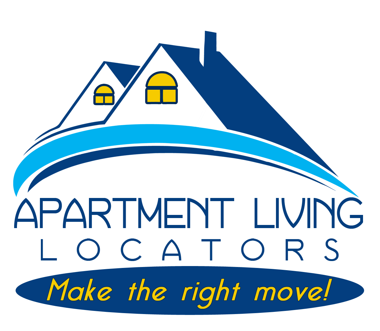 Attractive Best Apartment Locators Houston, Texas   Apartment Living Locators